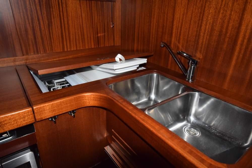 Storebro Royal Cruiser 340 Adriatic  Navark  Motoryacht